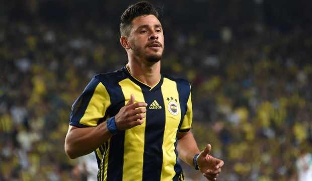 CAS'tan Fenerbahçe'ye büyük müjde!