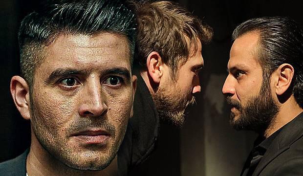 Çukur'da favori gösterilen oyuncunun dizideki senaryosu bitti mi: Olay olacak iddia!