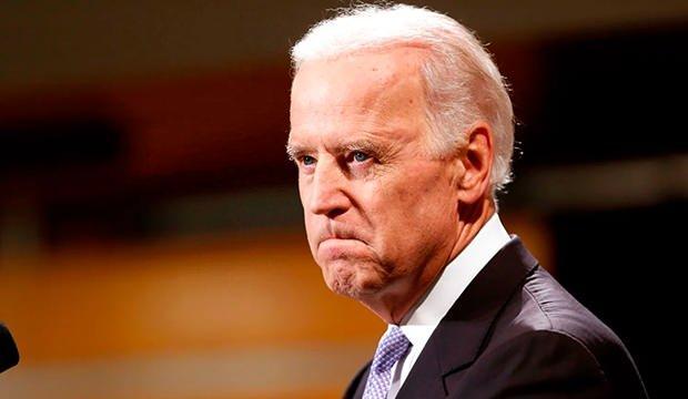 Joe Biden'ın küstah açıklamalarına tepki yağdı - GÜNCEL Haberleri