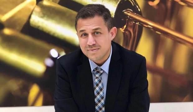 Oktay Holding salgına rağmen yatırıma devam ediyor