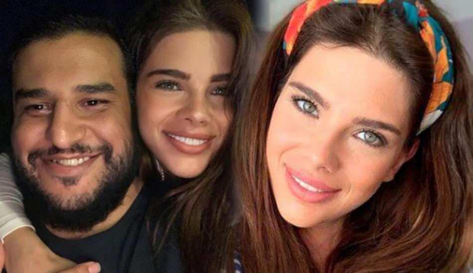 Damla Ersubaşı ile Mustafa Can Keser tek celsede boşandı! 20 dakikada bitti...