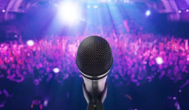 Rüyada şarkı söylemek neye işaret? Rüyada mikrofonla şarkı söylemek hayırlı mıdır?