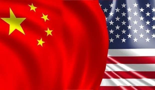 Ticaret savaşından 'Büyük Çin Kuşatması'na geri sayım