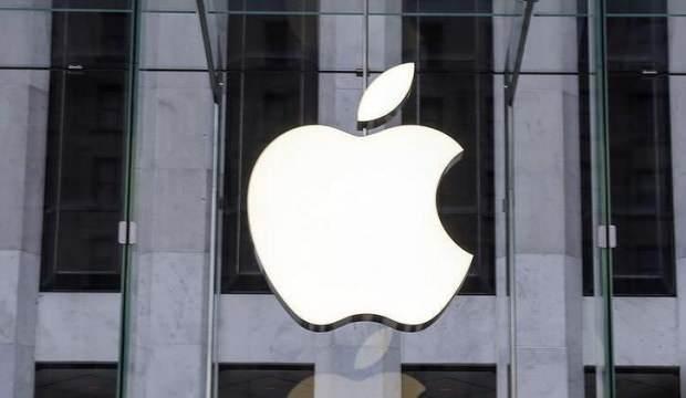 Apple'ın değeri 2 trilyon doları aştı