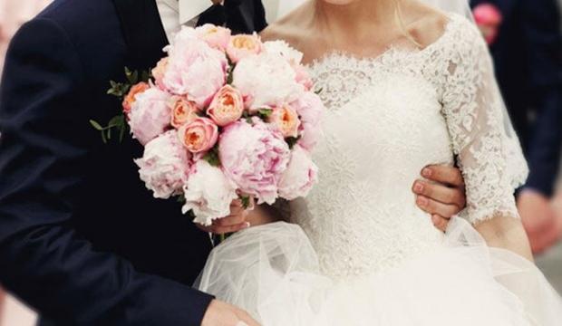 Düğünler iptal edildi mi? Nikah Düğün Kına Nişan yeniden yasaklanacak mı? -  GÜNCEL Haberleri