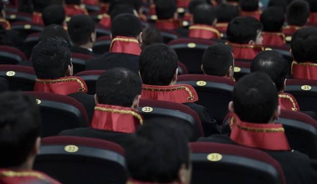 İstanbul'dan sonra Ankara'da da ikinci baro adımı: İmza süreci başlatıldı