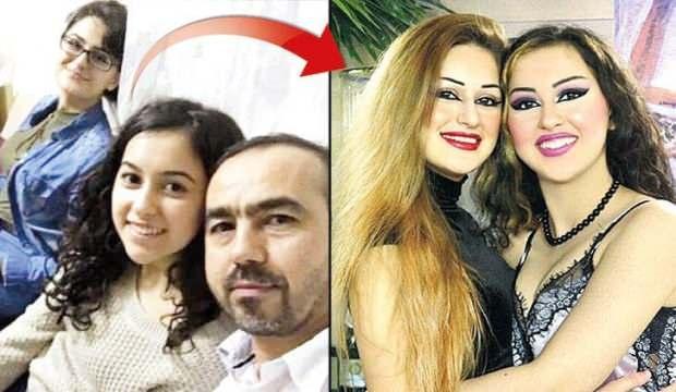 Adnan Oktar mağduru babanın çığlığı: Kızlarımı istiyorum