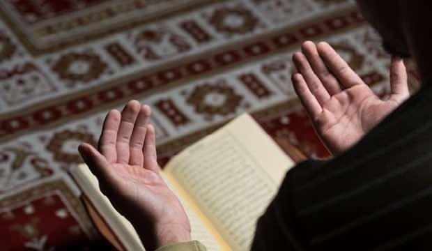 Muharrem ayı orucu ne zaman ve kaç gündür tutulur? Mübarek Muharrem ayı ibadetleri ve duaları