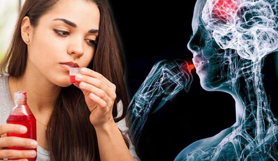 İlaçların işe yaradığını düşünmek! Plasebo etkisi nedir? Plasebo etkisini kimler yaşar?