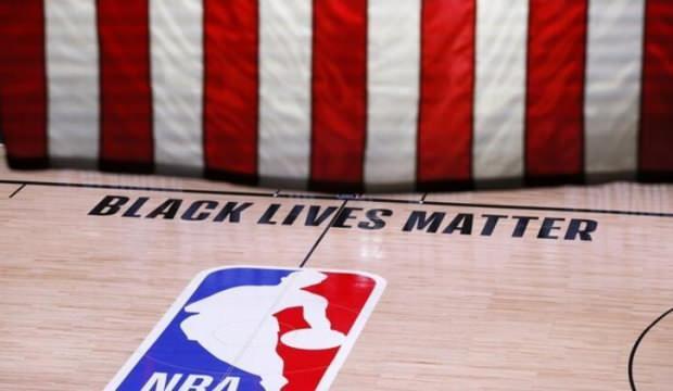 NBA'de oyuncular, play-off maçlarına devam etme kararı aldı