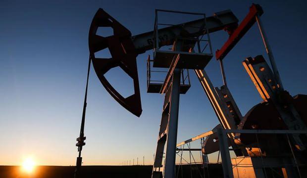 Resmen duyurdular:  2 yeni gaz ve petrol yatağı bulundu