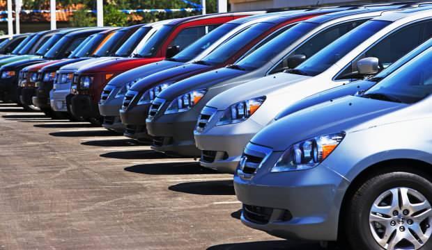 Sıfır otomobilde fiyat bilmecesi: Pazar ÖTV sonrası iyice yavaşladı