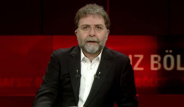Ahmet Hakan koronavirüse mi yakalandı? - GÜNCEL Haberleri