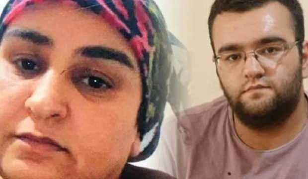 Mersin haberleri Annesini öldüren babasının en ağır cezayı almasını istedi  - 06 Eylül 2020
