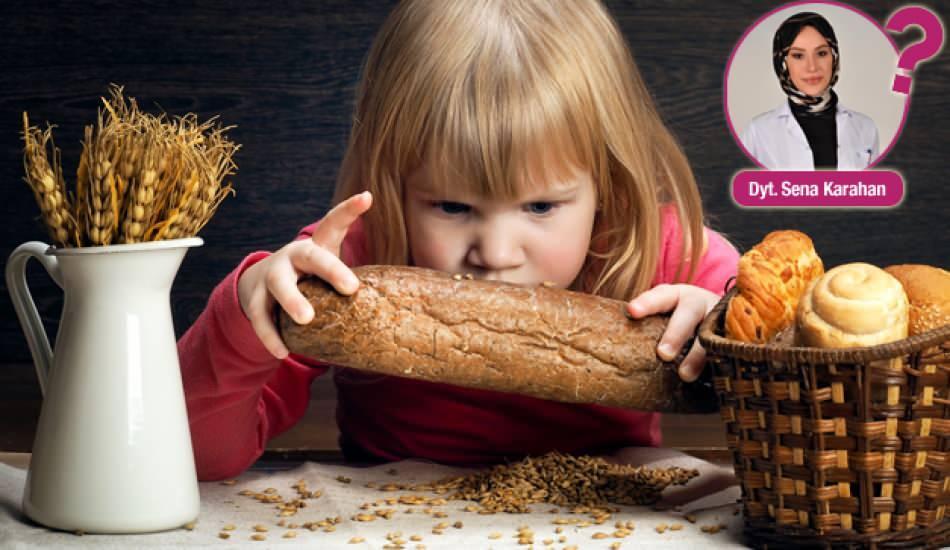 Diyette doğru bilinen yanlışlar! Diyet yaparken nelere dikkat edilmeli?
