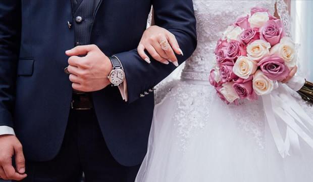 Düğünler nasıl yapılacak? Düğünler yasaklanacak mı? İşte kısıtlama getirilen illerin listesi