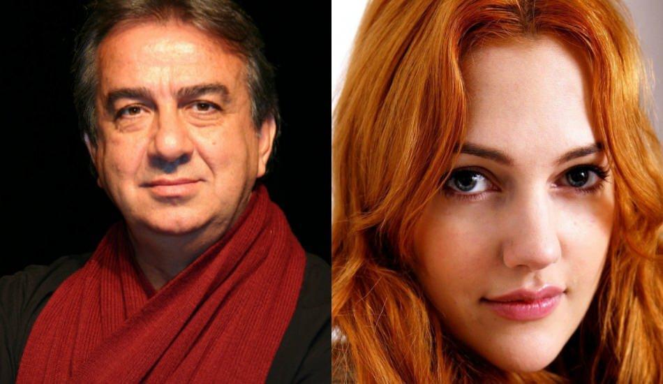 Erhan Yazıcıoğlu'ndan Meryem Uzerli'ye tükenmişlik sendromu tepkisi!
