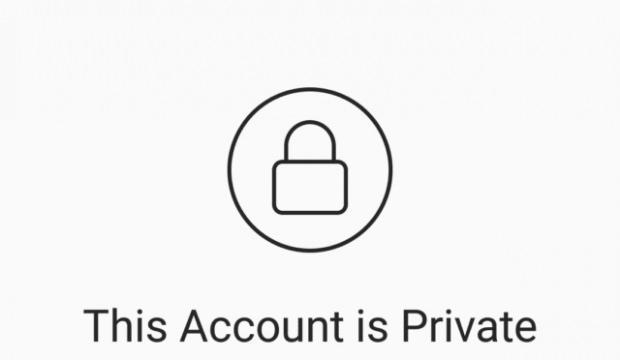 Gizli Instagram profillerini gösteren uygulama