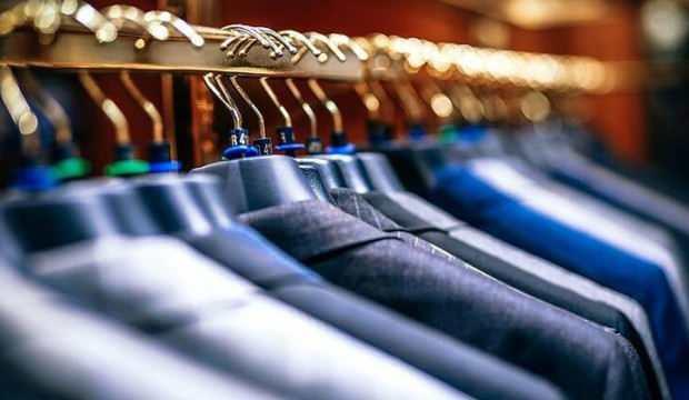 Hazır giyim sektöründeki hızlı toparlanma ihracatta liderliği getirdi