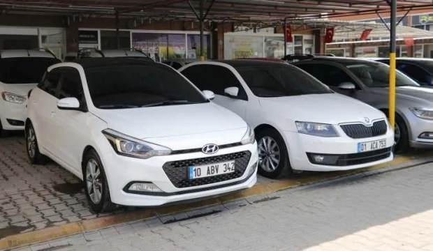 ÖTV düzenlemesi araç fiyatları nasıl etkiledi? İşte piyasada son durum