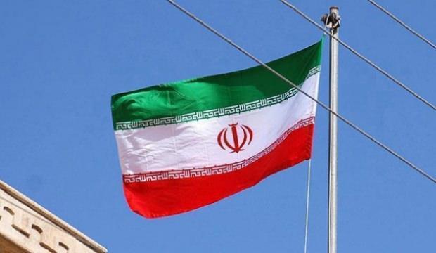 İran, Rusya'nın Tahran-Washington arasında doğrudan müzakere teklifini reddetti