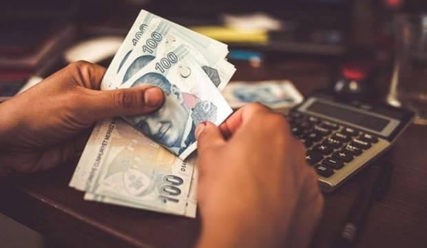 Çalışanlara uyarı: Pandemide o paraya dikkat