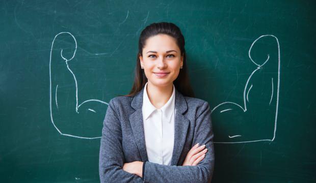 Rüyada öğretmen görmek ne anlama gelir? Rüyada öğretmenle konuşmak neye işaret?
