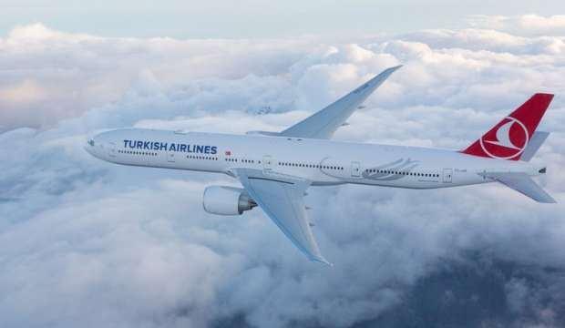Tatil beldelerine 13,5 milyon yolcu uçtu