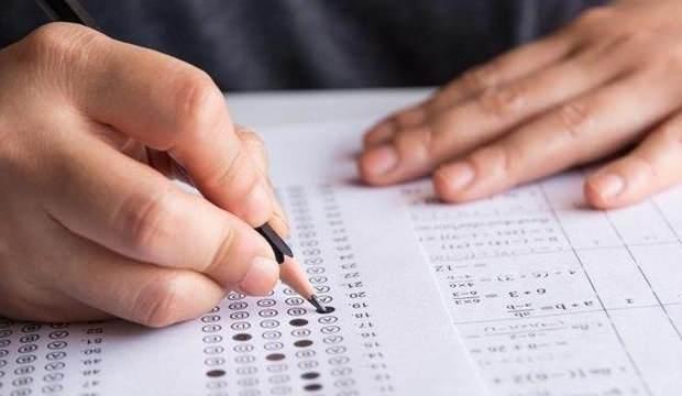 İOKBS soru ve cevapları 2020: MEB Bakanlığı  bursluluk sınavı cevap anahtarını yayımladı!