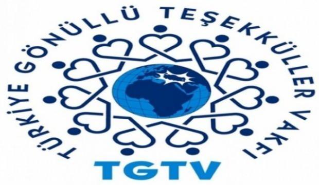 TGTV'den 'çocuk taciz olayı' hakkında basın açıklaması