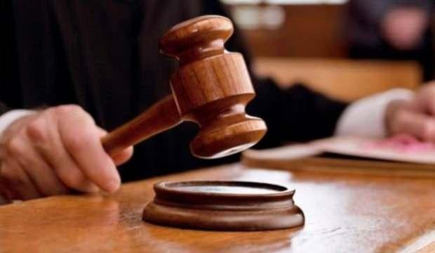Yargıtay'dan davalı çalışanlar için kritik karar