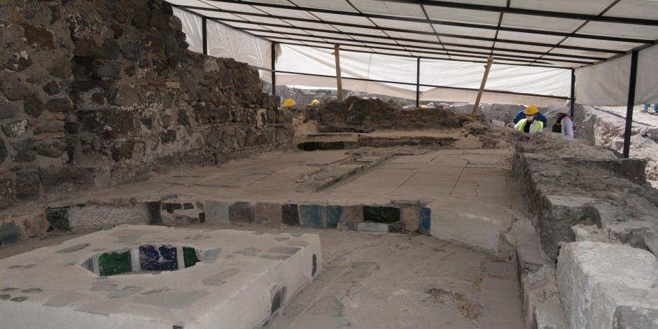 Diyarbakır'da 8 bin yıllık höyükte tarih aydınlanıyor