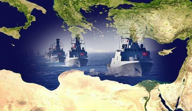 İsrail Türkiye'yi yakın markaja aldı: Uygun bir zamanda Ankara'dan talep edecekler