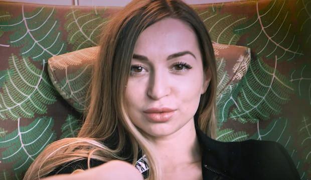 Rus model Fedorova'nın NATO üssü yakınında şüpheli ölümü! İstanbul detayı