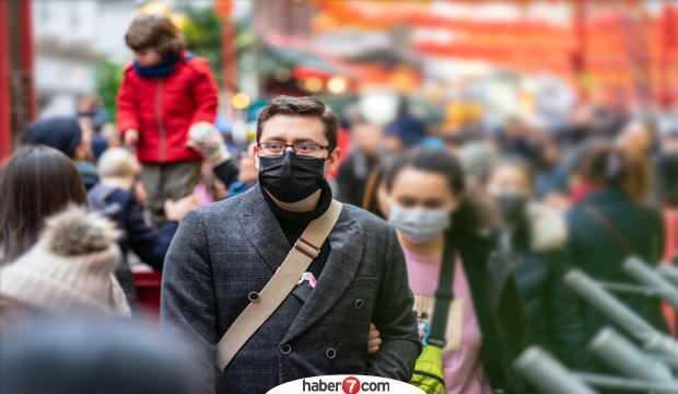 Maske takmama cezası ne kadar? Maske cezası nereye ödenir, cezanın indirimi var mı?