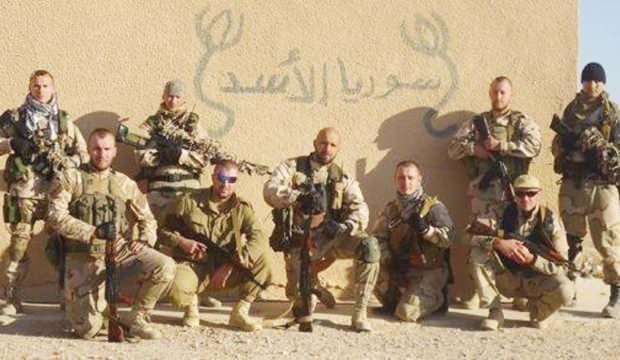 Rusya'dan büyük Libya hazırlığı! Suriye'den gönderecek