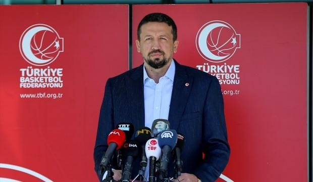 Hidayet Türkoğlu'ndan savcılara çağrı
