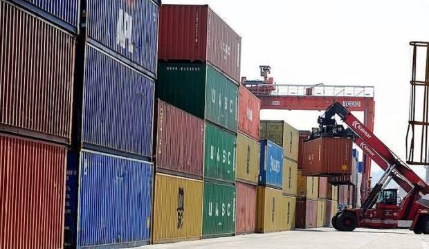 Kovid'e rağmen 110 milyar dolara yakın ihracat gerçekleşti