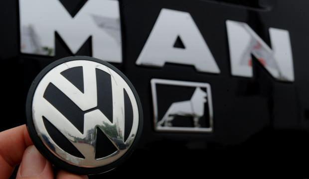 Volkswagen iş gücünü dörtte bir oranında azaltacak