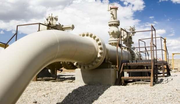Türkiye imzalamazsa 2021'de Yunanistan'a gaz ithalatı duracak