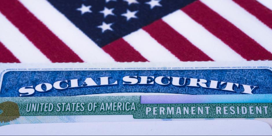 ABD'nin göçmen alma şartları- Kimler göçmen kabul ediliyor?