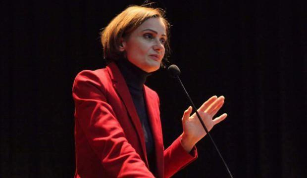 Abdülkadir Selvi: CHP'deki Atatürk kavgası ciddi