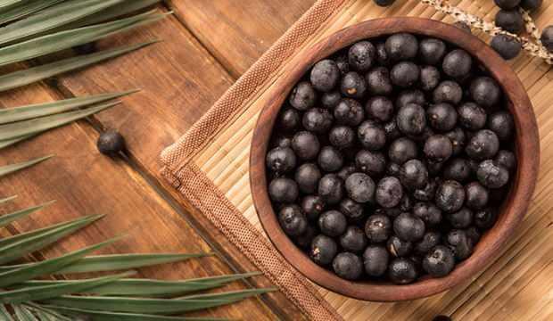 Acai üzümü faydaları nelerdir? Acai berry hangi hastalıklara iyi gelir?