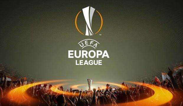 Avrupa Ligi'nde Türk ekiplerinin rakipleri belli oldu