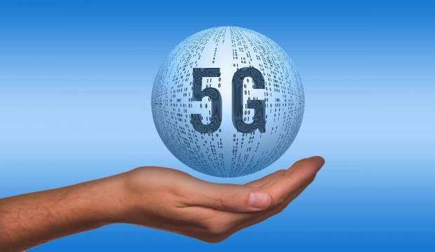 BTK'dan milli 5G çıkışı