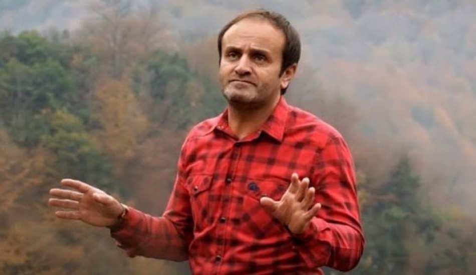 """""""Cimilli İbo"""" lakaplı İbrahim Özer yoğun bakımda alındı!"""