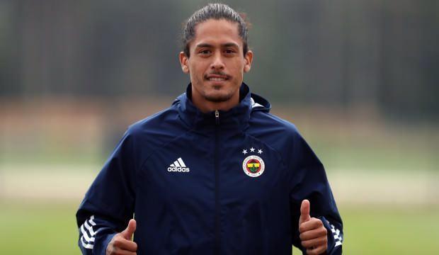 Fenerbahçe'de stoper bolluğu var!