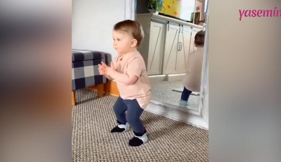 Her çocuk yeteneklidir!
