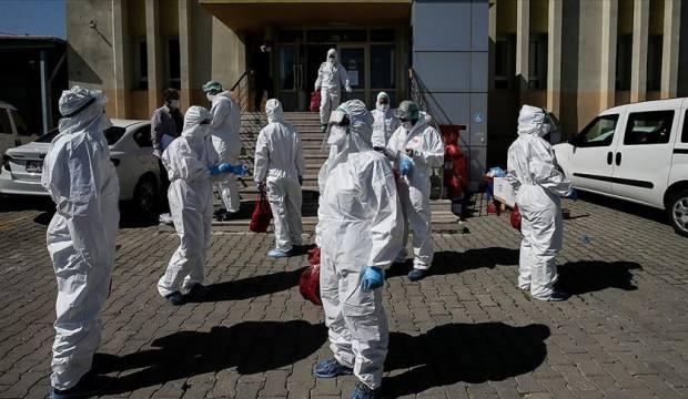 İzmir Valiliği'nden çok kritik koronavirüs kararı: Yapan yandı