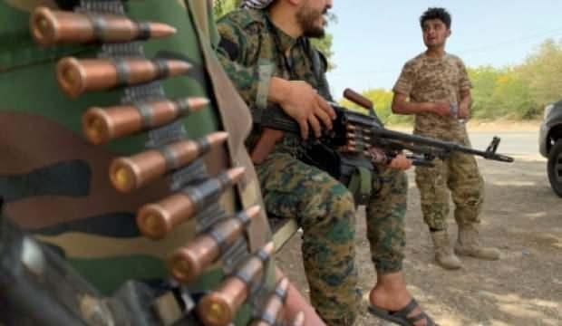 Libya'dan Hafter'siz çözüm açıklaması: Açığız